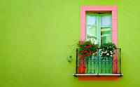 Балконы и лоджии под ключ Запорожье всех цветов