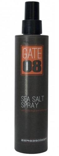 Emmebi  Gate 08 Sea Salt Spray Спрей Морская соль, 200 ml