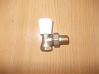 Кран для радиатора (верхний)