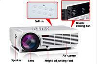 Продам  Проектор BT96 -5500 люмен