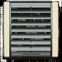 Тепловентилятор EuroHeat Volcano VR1 (10-30 кВт)