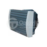 Тепловентилятор Kuper-30 9 промышленный