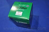 Фильтр воздушный 281305H002, 281305H001, 281305H000; PMC 281305H001, PAA032 на Hyundai County