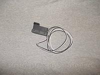 Микропереключатель 3-ходового клапана Тигр V12