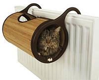 Кабель для отопления помещений для животных