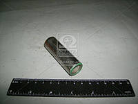 Палец поршневой ВАЗ 2101-213 зеленый (класс 2) (компл.4шт) (пр-во АвтоВАЗ)
