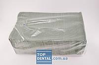 Салфетки пациента стоматологические (нагрудники)
