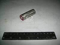 Палец поршневой ВАЗ 2108-10 красный (класс 3) (пр-во АвтоВАЗ)