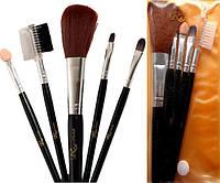 Набор кистей для макияжа Relouis