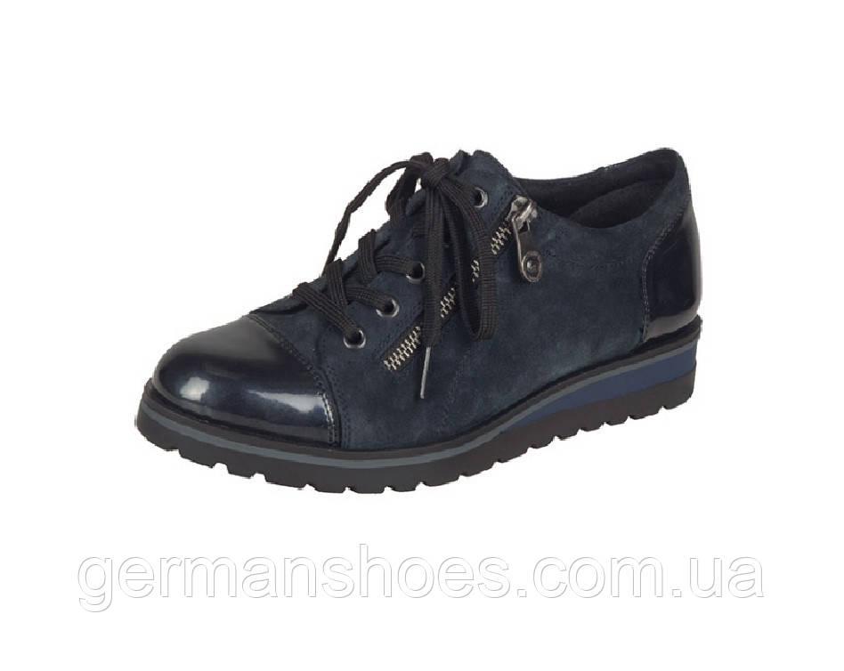 Туфли женские Remonte R1903-14
