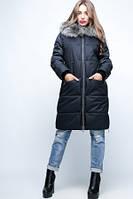 Зимняя женская куртка Prunel 441 Маргарита