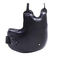 Защита грудь (корсет) BWS DX 8024