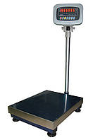 Весы товарные ВПД-150Е (FS405E-150)