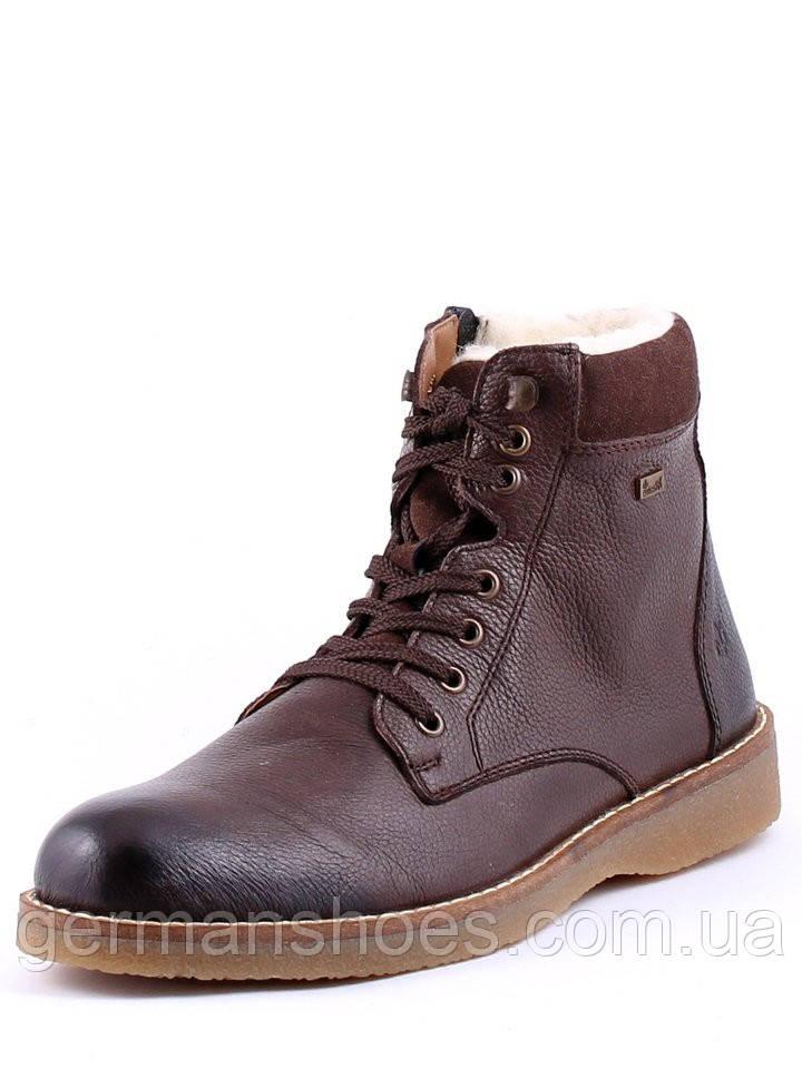 Ботинки мужские Rieker 30011-24