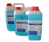 Химия для бассейна Winterfit (винтерлайн-зимний консервант) 5л