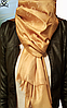 Палантин Louis Vuitton (Луи Витон) разноцветные, фото 2