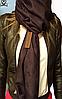 Палантин Louis Vuitton (Луи Витон) разноцветные