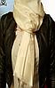 Палантин Louis Vuitton (Луи Витон) разноцветные, фото 3