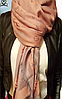 Палантин Louis Vuitton (Луи Витон) разноцветные, фото 4