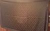 Палантин Louis Vuitton (Луи Витон) разноцветные, фото 6
