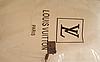 Палантин Louis Vuitton (Луи Витон) разноцветные, фото 7