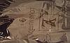 Палантин Louis Vuitton (Луи Витон) разноцветные, фото 8