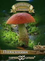 Мицелий Подосиновик 15 мл Гавриш