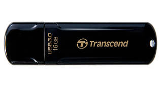 Флешка USB 3.0 Transcend 16 GB JetFlash 700