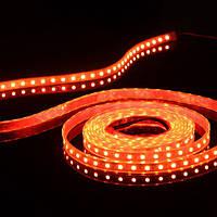 Светодиодная лента SMD 3528 (120 LED/m) Slim IP20 Premium, фото 1