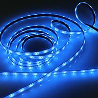 Светодиодная лента SMD 3528 (120 LED/m) IP54 Premium