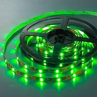 Светодиодная лента SMD 5050 (30 LED/m) IP54 Premium, фото 1