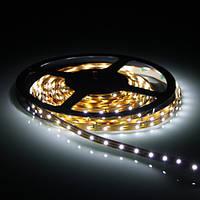 Светодиодная лента SMD 4008 (60 LED/m) IP20 Premium