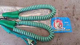 Универсальная электросушилка ЭСО 16/220 (сушилка для обуви)