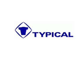 Швейные машины TYPICAL®