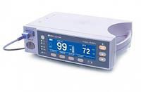 Пульсоксиметр COVIDEN Nellcor N-600x