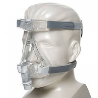 Маска Philips Respironics Amara™ Full Face Mask