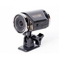 Видеорегистратор FineVu CR-500HD + GPS + CPL