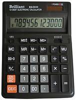 "Калькулятор ""Brilliant"" BS-0444"