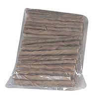 Жевательное лакомство для собак палочки Karlie-Flamingo twisted sticks, 4-6 мм 500778