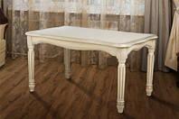 Журнальный столик Готика (Палермо) Микс мебель Ирпень