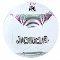 Мяч для футбола Joma Final Pro FIFA