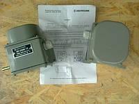 Выключатель ВУ-250М,ВУ-150М.