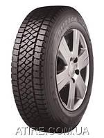 Зимние шины 225/70 R15 112/110R Bridgestone Blizzak W810