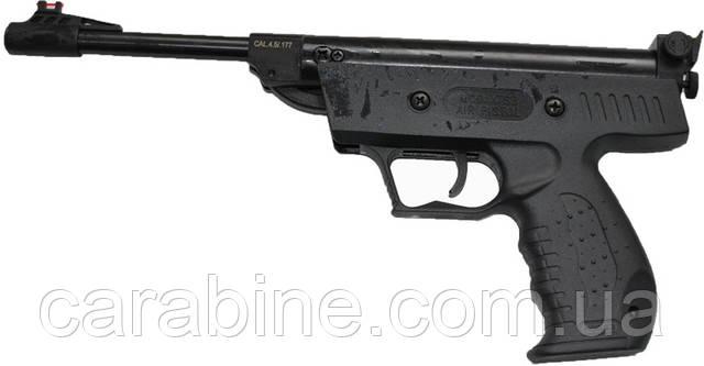 XTSG XT-S-3 переломный пневматический пистолет