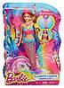 Кукла Барби Русалка для купания, хвост светится Оригинал из США