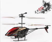 Радиоуправляемый вертолет L6029 видеокамера, 2.4 GHz, фото 1