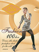 Колготки Fashion 100 den
