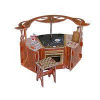 270 Мебель: Кухня