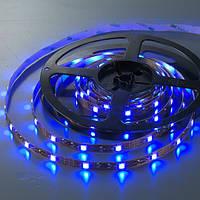 Светодиодная лента SMD 3528 (60 LED/m) IP54 Standart