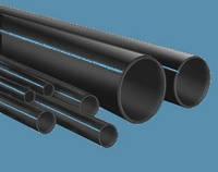 Пластиковые трубы и фитинги